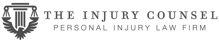 The Injury Counsel